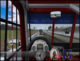 Formula Truck Simulator.www.download.ir