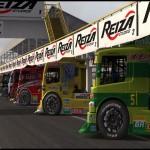 دانلود بازی 2013 Formula Truck Simulator شبییه سازکامیون 2013