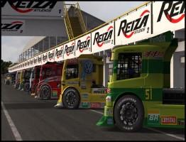 Formula Truck Simulator1.www.download.ir