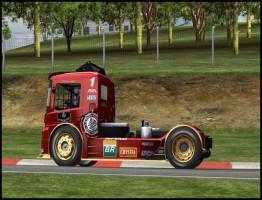 Formula Truck Simulator3.www.download.ir