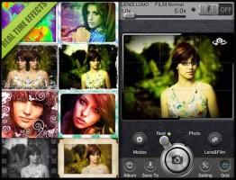 FxCamera2-www.download.ir