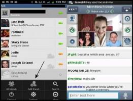 Galaxy-FREE-Chat2-www.download.ir