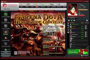 Garena.www.download.ir