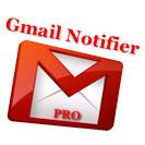 Gmail Notifier Pro 5.3.3 Multilingual