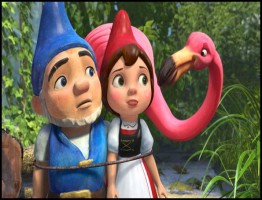 gnomeo_and_juliet_image