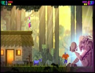 Guacamelee-Gold-Edition-01-www.download.ir