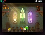 Guacamelee-Gold-Edition-02-www.download.ir