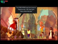 Guacamelee-Gold-Edition-03-www.download.ir