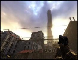 Half-Life-2-FakeFactory-Cinematic-Mod-2013-2-www.download.ir