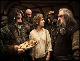 Hobbit1.www.download.ir