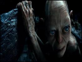 Hobbit2.www.download.ir