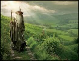 Hobbit3.www.download.ir