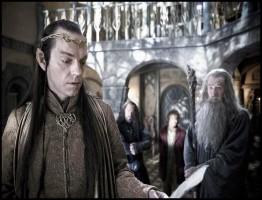 Hobbit7.www.download.ir