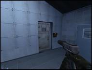 IGI-2-Covert-Strike-01-www.download.ir