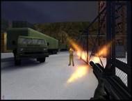IGI-2-Covert-Strike-03-www.download.ir