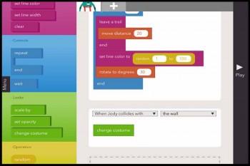 2013 Infiniteskills Learning iOS Programming