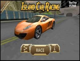 Island-Car-Racing-3D-2-www.download.ir