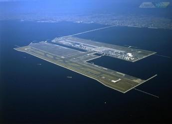 Kansai-Airport.www.download.ir