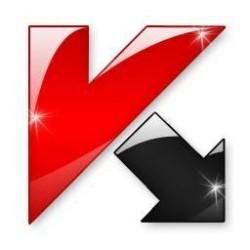 آخرین آپدیت آنتی ویروس Kaspersky Anti Virus Updates