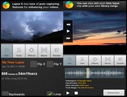 Lapse-It-Time-Lapse-Pro-v4.1-1-www.download.ir