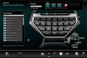 Logitech-Gaming-Software-8.5.2.www.download.ir