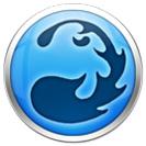 دانلود نرم افزار GridinSoft Trojan Killer حذف تروجان ها