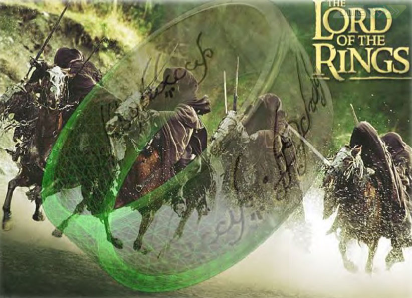 Lord.Of.The.Ring.www.Download.ir