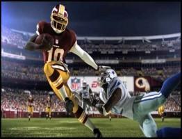 Madden-NFL-251-www.download.ir