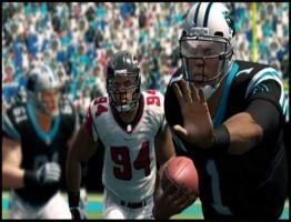 Madden-NFL-252-www.download.ir