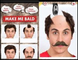 Make-Me-Bald-1-www.download.ir