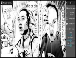 Manga-Generator1-www.download.ir