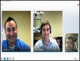 Microsoft Lync Server1.www.download.ir