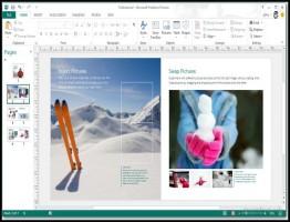 Microsoft Publisher 2013.www.download.ir