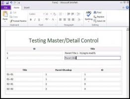 Microsoft_InfoPath1.www.download.ir
