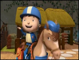 Mike The Knight Magical Mishaps1.www.download.ir