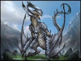 Monster-Blade1-www.download.ir
