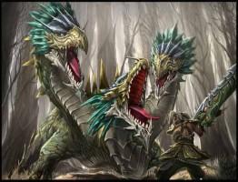 Monster-Blade2-www.download.ir