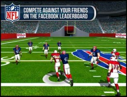 NFL-Pro-2014-The-Ultimate-Football-Simulation1-www.download.ir