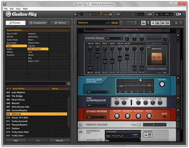 Nativeinstruments.Guitar.Rig.2.www.Download.ir