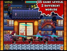 Ninja-Slash2-www.download.ir