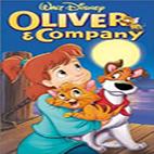 Oliver & Company 1998