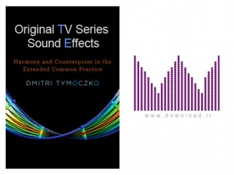 Original-TV-Series-Sound-Effects-www.download.ir