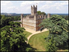 PBS - Secrets of The Manor HouseSecrets of Highclere Castle.www.download.ir