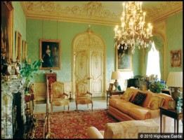 PBS - Secrets of The Manor HouseSecrets of Highclere Castle1.www.download.ir