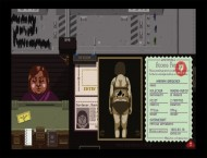 Papers-Please01--www.download.ir