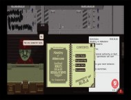 Papers-Please03--www.download.ir