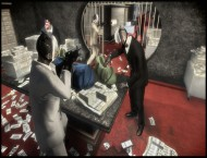 Payday-The-Heist-03-www.download