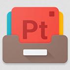 Periodic-Table-Pro-2019-v0.2.91-Logo
