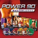 Power90Master