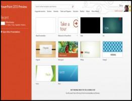 PowerPoint-2013.www.download.ir